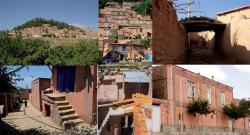 دانلود عکس هایی از روستای زنوزق