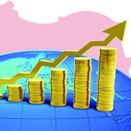 برآورد مالی شرکتها و سازمانهای مختلف و اثر آن بر تورم