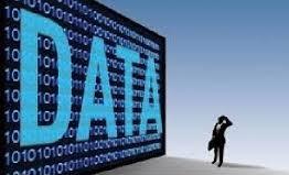 فایل اکسل داده های ضریب بتا شرکتهای پذیرفته شده در بورس اوراق بهادار تهران از سال 89 الی 93