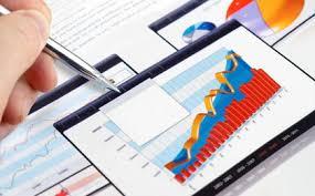 پاورپوینت ارزش گذاری به روش ارزش فعلی سود سهام(DDM)