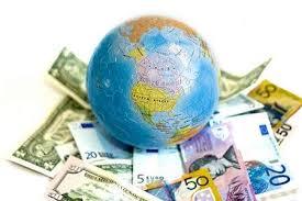 پاورپوینت نظام های پولی بین المللی