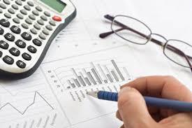 پاورپوینت حسابداری ارزش منصفانه