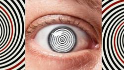 آموزش هیپنوتیزم سریع با متد جدید