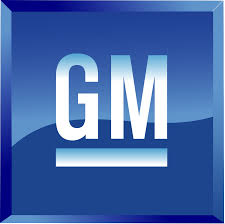 پاورپوینت تحلیل استراتژیک شرکت جنرال موتورز در چارچوب مدیریت استراتژیک صنعتی