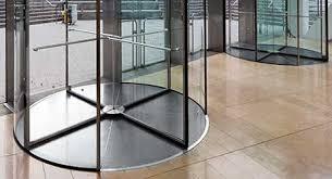 پاورپوینت انواع درب در 35 اسلاید کاملا قابل ویرایش همراه با شکل و تصاویر به طور کامل و جامع